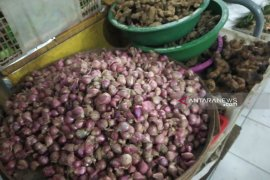 Jelang Ramadhan, harga bahan kebutuhan pokok di Madiun naik