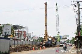 Ini langkah atasi kemacetan Kota Bogor menurut Wakil Wali Kota