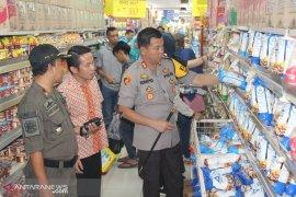 Bulog pastikan persedian beras selama Ramadhan di Sukabumi cukup
