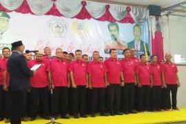 Aceh siap selenggarakan PON tahun 2024