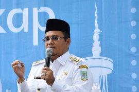 Wakil Wali Kota Jambi nilai Pemilu aman dan damai