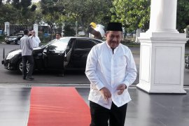 Fahri minta Presiden jelaskan penyelesaian di Papua