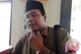 Hilal belum terlihat, sebagian umat Islam di Aceh Barat belum puasa