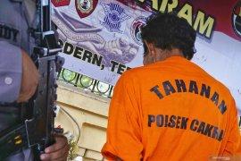 Terlibat adu mulut, Purnawirawan TNI AD tewas dibacok di Lhokseumawe