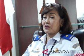 Kemenhub - kementerian BUMN akan evaluasi harga tiket pesawat