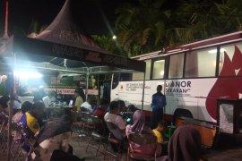 PMI Jember siapkan layanan donor darah malam hari selama Ramadhan