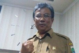 Inspektorat Banten mendalami dugaan pungli hibah di Dinas Pendidikan