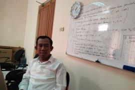 KPU Tangerang yakin rapat pleno sesuai jadwal