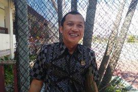 Calon DPD dari Bali diisi tiga wajah baru