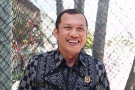 8 Mei, KPU Bali jadwalkan pleno rekapitulasi suara