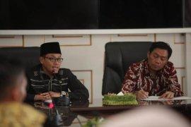 Wali Kota pastikan kebutuhan pangan di Malang selama Ramadhan Aman
