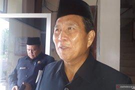 Bupati Bangka Tengah sikapi konflik pertambangan ilegal di Kuruk