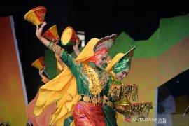Festival Ramadhan Aceh