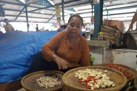 Papua Barat akan ajukan izin impor langsung bawang putih hadapi Idul Fitri