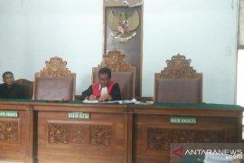 KPK sebut OTT terhadap Romahurmuziy sesuai dengan hukum acara