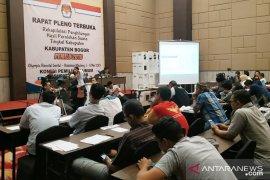 Prabowo-Sandi peroleh 70,25 persen suara di Kabupaten Bogor