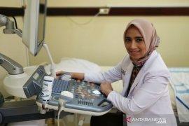 Dokter: Ibu hamil dengan kondisi sehat boleh puasa