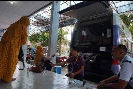 149 pendaftar haji asal Trenggalek diwajibkan lunasi BPIH