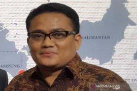 Pemkab Aceh Tengah gelar Safari Ramadhan di 14 Kecamatan