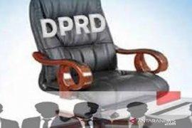 Beda satu suara T Irwansyah gagal raih kursi DPRK Aceh Jaya