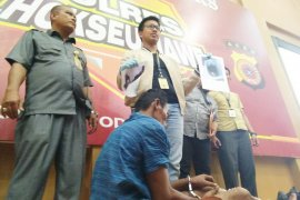 Polisi masih dalami motif pelaku pembunuhan sadis di Aceh Utara