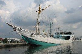 Iskindo lakukan pelayaran bersejarah arungi lautan 136 hari