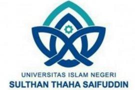 UIN Jambi akan mewisuda 995 mahasiswa