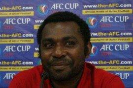 Mantan striker Madura United merapat ke Persipura