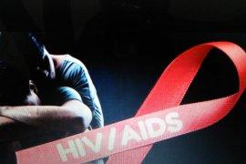 KPA Tangerang awasi delapan kecamatan rawan HIV/AIDS