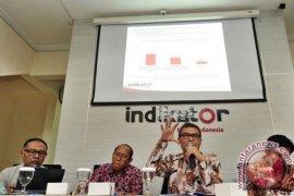 Johan Budi jelaskan Presiden ikuti aturan terkait perombakan kabinet