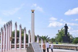 Menteri PPN: Ibu kota baru dijamin bebas banjir