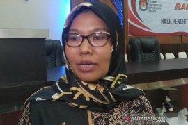 Panwaslih Aceh rekomendasikan perbaikan  data pemilih di tiga daerah