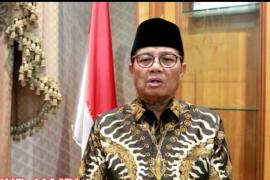Gubernur : Pemilu di Jambi jurdil dan demokratis