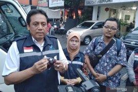 BBPOM Bandung temukan boraks pada cendol yang dijual