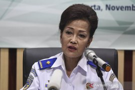 Indonesia tuan rumah pertemuan ASEAN-China bahas angkutan udara
