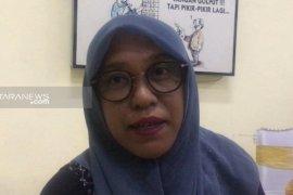 PSI dipastikan dapat satu fraksi di DPRD Surabaya