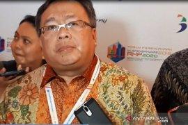 Bappenas:  Pemindahan Ibu Kota Negara RI masuk RPJMN 2020-2024