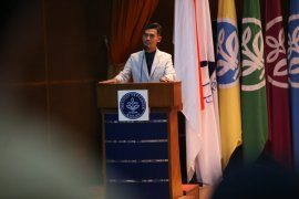 Deputi Kemenpora dorong tumbuhnya entreprenuer muda
