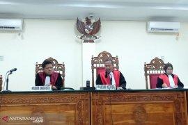 Walhi Bengkulu pastikan banding atas putusan pengadilan