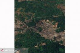 Gubernur: Akademisi akan evaluasi AMDAL tambang batu bara