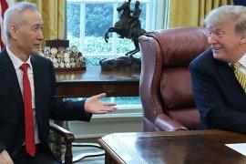 Donald Trump: China langgar kesepakatan pembicaraan dagang