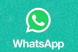WhatsApp akan berhenti di Windows Phone, Android dan iOS versi lama