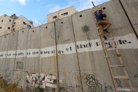 Arkeolog temukan masjid dari era kedatangan agama Islam di Israel