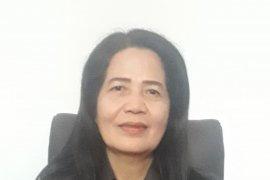 Mantan pejabat Kumtua terancam sanksi