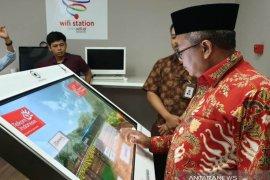 Aceh Barat segera terapkan Smart City