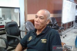 ASDP Ambon siapkan lima feri trayek  Hunimua - Waipirit