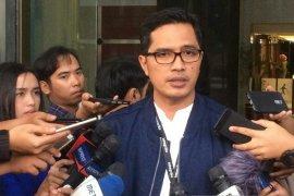 KPK ingatkan larangan gunakan mobil dinas jelang Lebaran