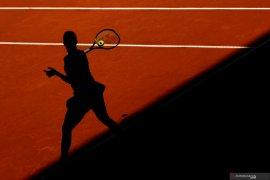 Menanti petenis baru di babak semifinal US Open