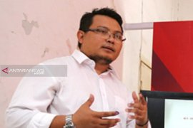 SCG: Kursi PAN di Surabaya turun sebagai dampak munculnya PSI
