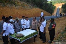 Pemindahan ibu kota negara lompatan kemajuan bagi Indonesia